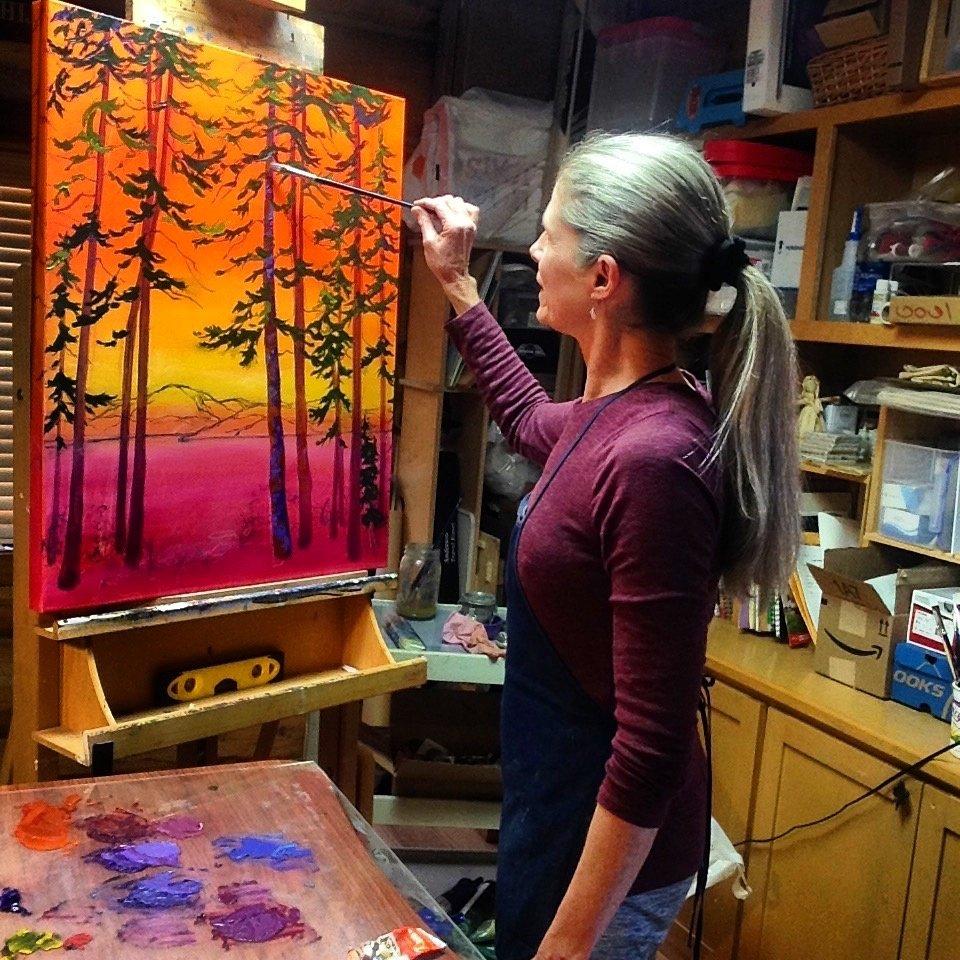 Jane-Lufkin-twilight