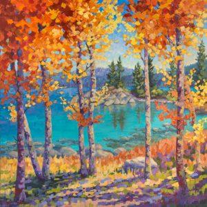 Jane Lufkin Tahoe-Fall-Color-JaneLufkin-web